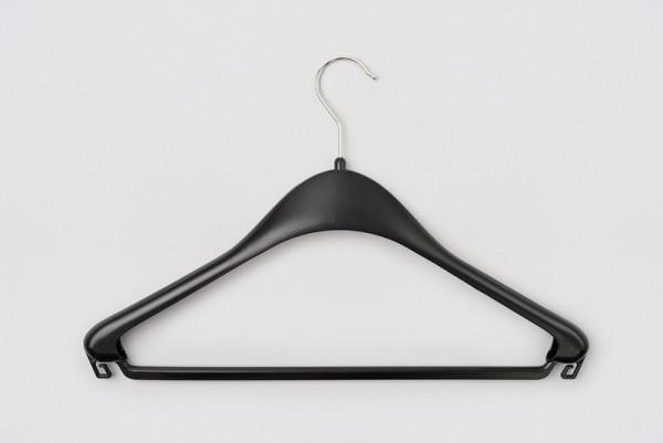 Kleiderbügel Aus Kunststoff