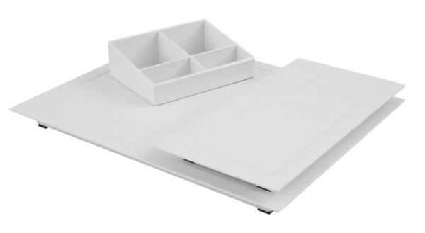 Tablett Set Zen Line